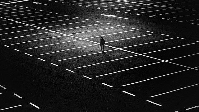 parking lotnisko warszawa szyszkowa